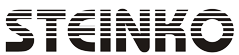 Steinko GmbH